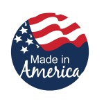 Made in USA Product